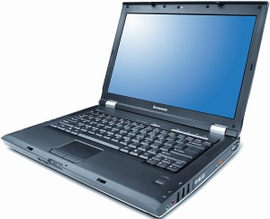 List of Lenovo 3000 N100 Notebook (0768A39) Devices