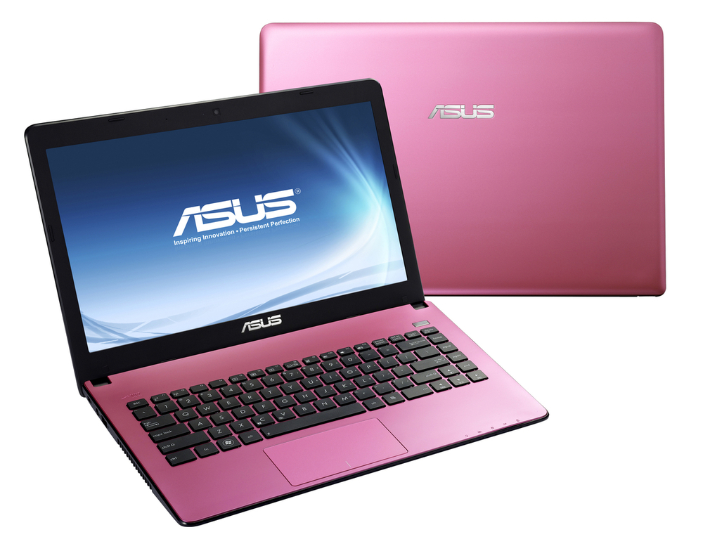 ASUS X401A NOTEBOOK INTEL DISPLAY WINDOWS 10 DRIVER DOWNLOAD