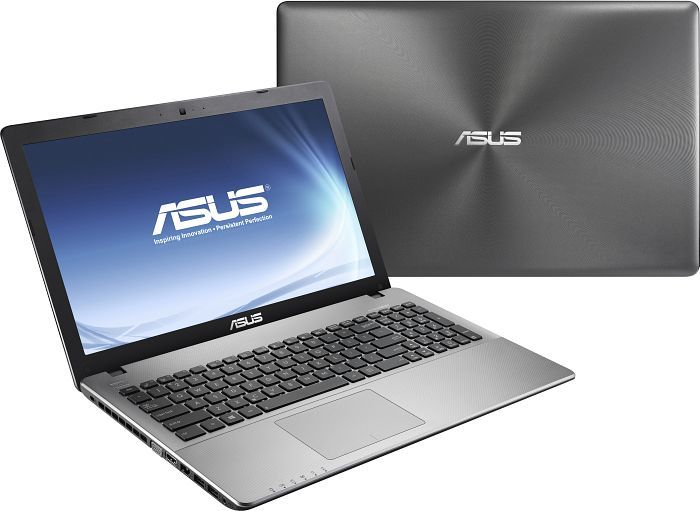 DRIVERS FOR ASUS X550CC GRAPHICS