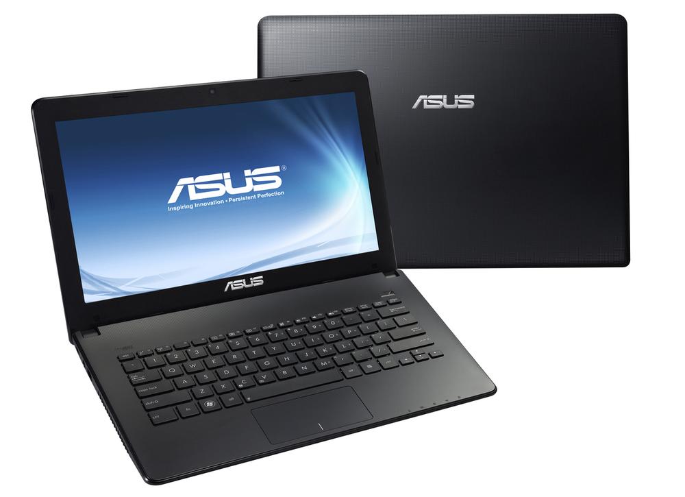 Asus X401A-WX410