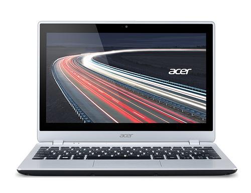 Acer Aspire 1450 Wireless LAN Driver FREE