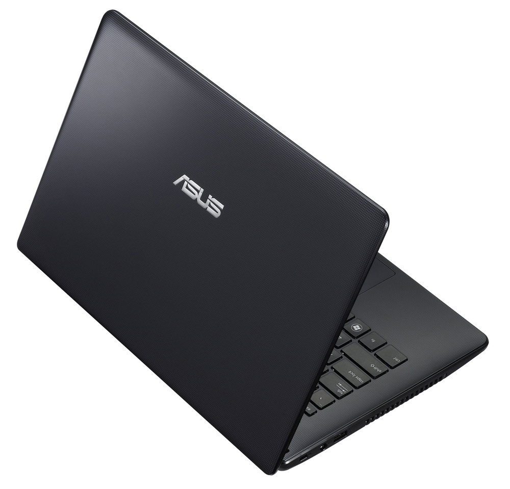 ASUS X501A VIRTUAL TOUCH DRIVER PC