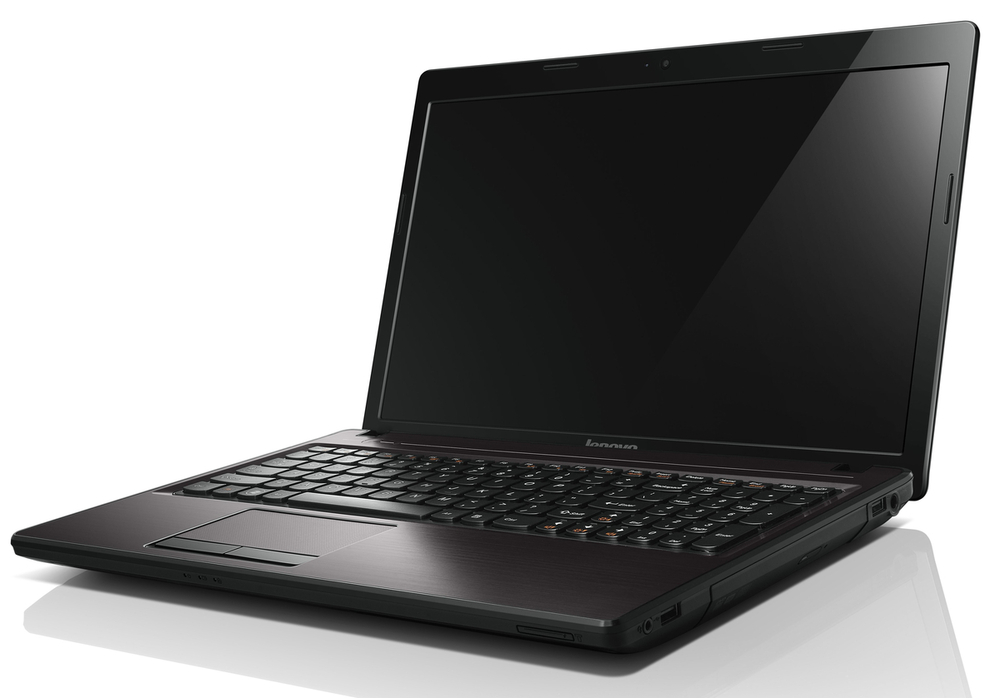 Lenovo G580 59 362187 Notebookcheck Net External Reviews