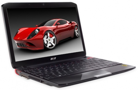 ACER FERRARI 1200 AUDIO DOWNLOAD DRIVERS