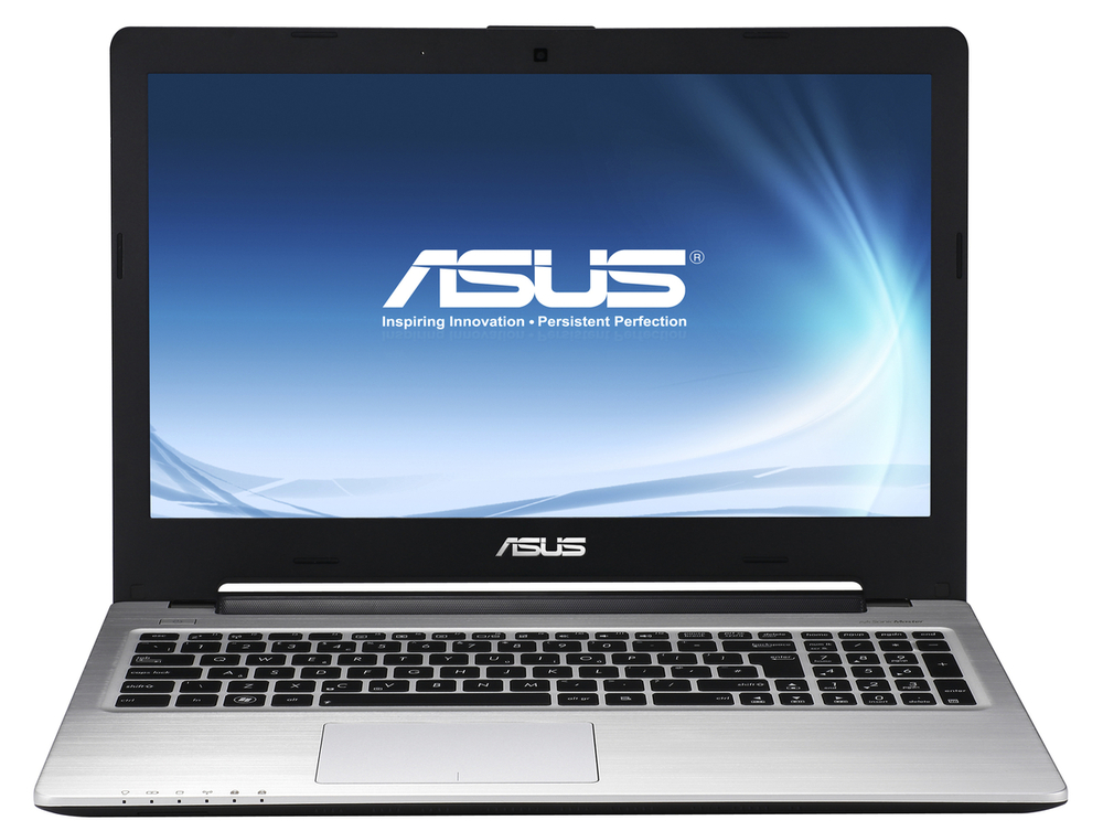 ASUS K56CM DRIVER FOR WINDOWS 7