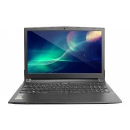 Clevo N850 - Notebookcheck net External Reviews