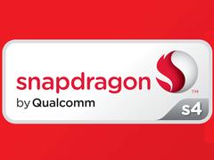 Qualcomm Snapdragon S3 MSM8260 SoC - NotebookCheck net Tech