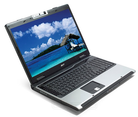 ACER ASPIRE 9410 NVIDIA GRAPHICS DESCARGAR CONTROLADOR