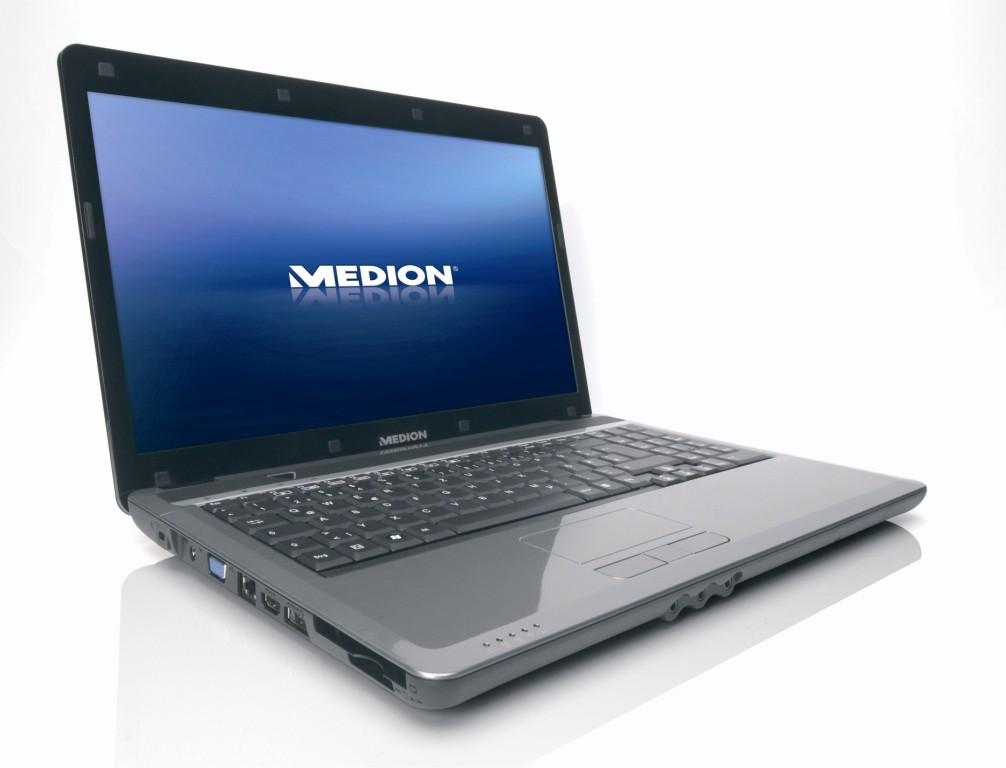 Medion Akoya E6226
