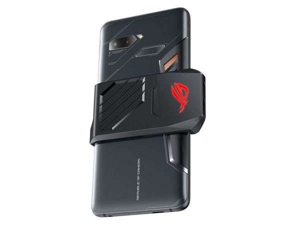 Asus Rog Phone Notebookcheck Net External Reviews