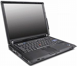 IBM THINKPAD R60 DRIVERS DOWNLOAD