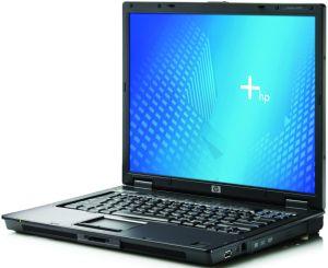 لپ تاپ استوک hp nx6325