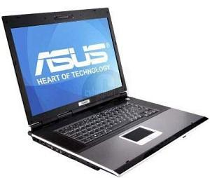 ASUS A7D WINDOWS 8.1 DRIVER