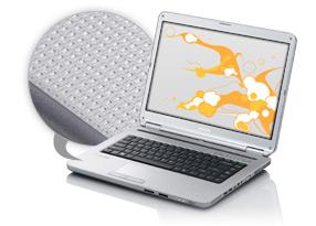 Sony Vaio VPCEG25FX/L Realtek Card Reader Treiber Windows XP