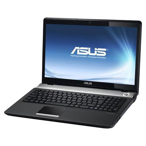 Asus N61Ja Notebook Intel Turbo Boost Technology Driver for Windows Mac