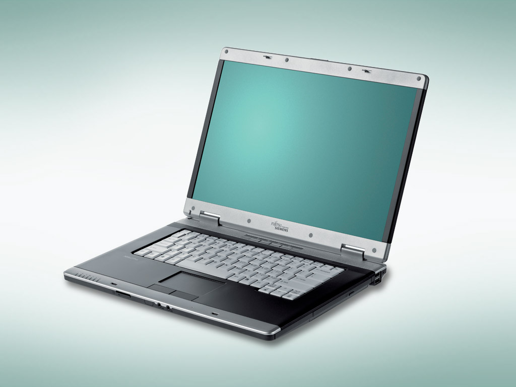 Fujitsu Siemens Esprimo Mobile V5515 Audio Drivers Windows 7