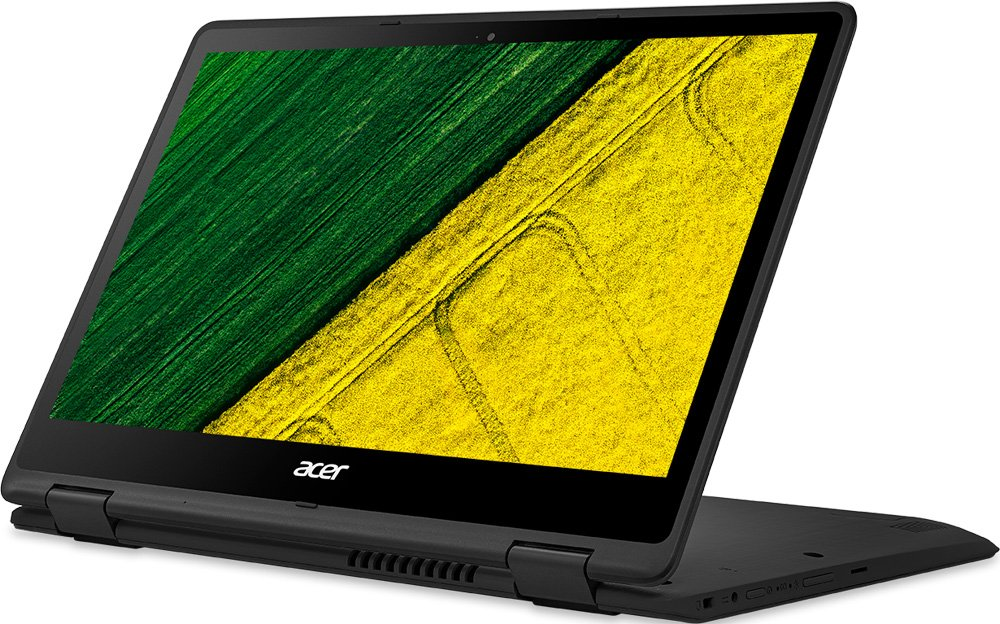 ACER SP513-52NP WINDOWS 8 DRIVERS DOWNLOAD (2019)