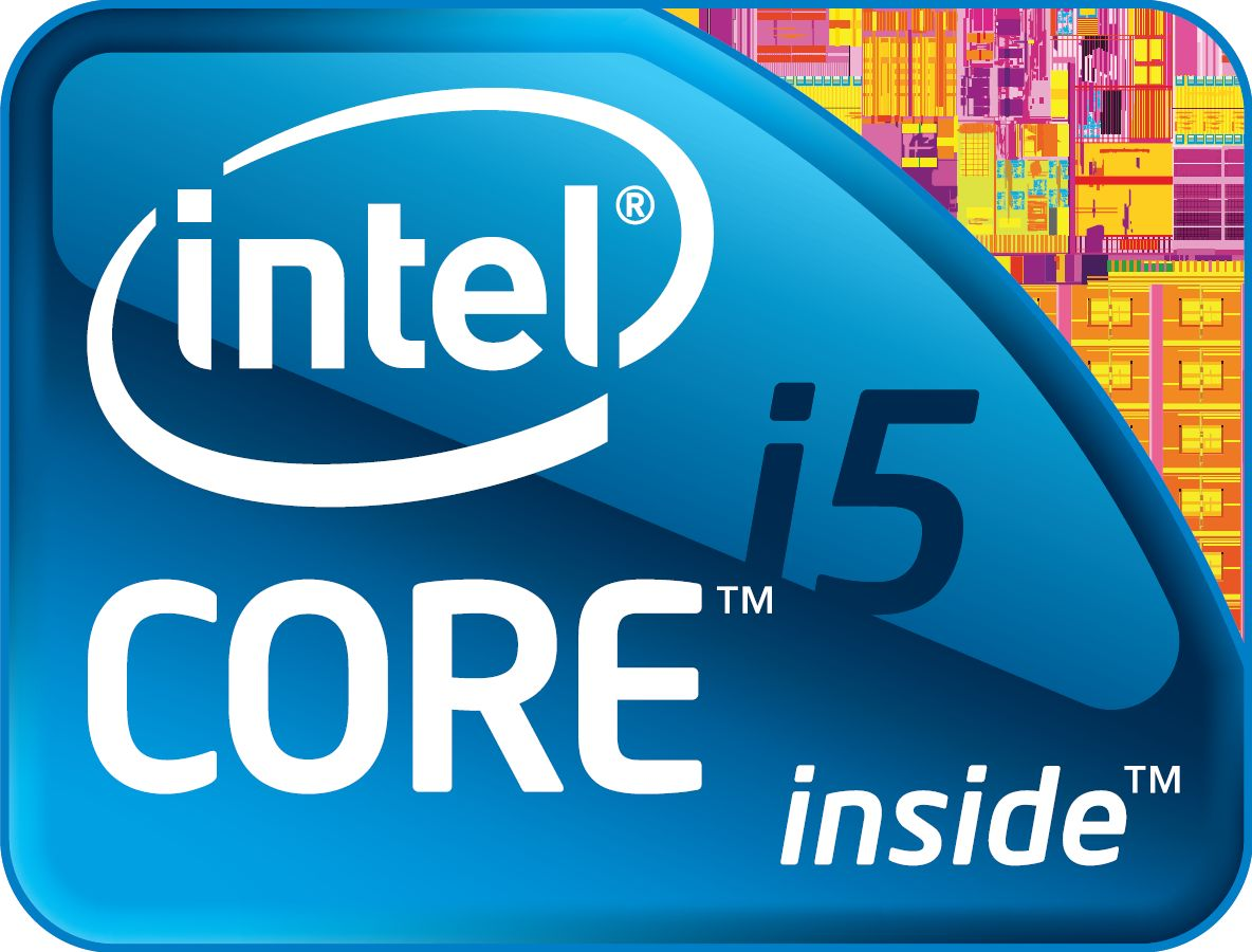 Intel Core I5 Desktop 3550 Processor Notebookcheck Net