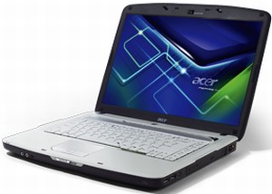 ACER ASPIRE 1510 AUDIO DRIVER FOR WINDOWS 7