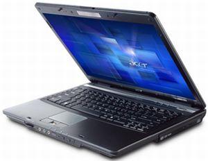 Acer Travelmate 5520 Notebookcheck Net External Reviews