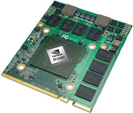 NVIDIA QUADRO FX 3600M DRIVERS FOR MAC DOWNLOAD