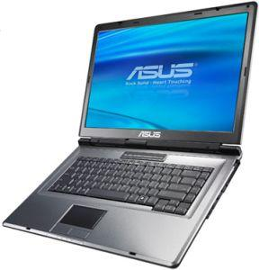 Asus X50V Drivers for Mac Download
