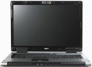 ACER ASPIRE 9920G CARD BUS WINDOWS 7 64BIT DRIVER DOWNLOAD