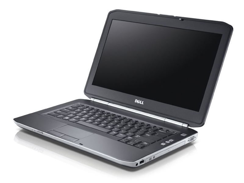 Dell Latitude E5420 Series 71100 0 on dell xps workstation