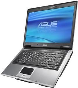 ASUS F3 SERIES (F3F) VGA DOWNLOAD DRIVERS