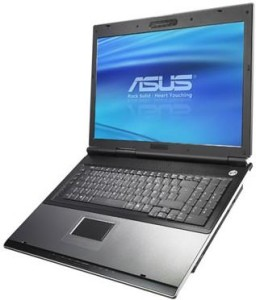 ASUS A7Cc AMD Graphics Windows 8 X64