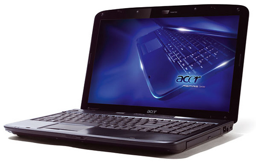 ACER EXTENSA 5635Z VGA WINDOWS 7 DRIVERS DOWNLOAD
