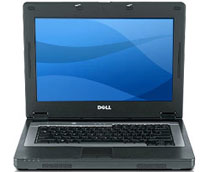 DRIVER: DELL INSPIRON 1300B130 INTEL CHIPSET
