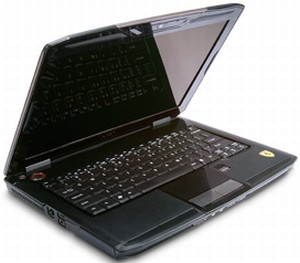Acer Ferrari 1100 Notebook ATI Display Drivers for Mac Download