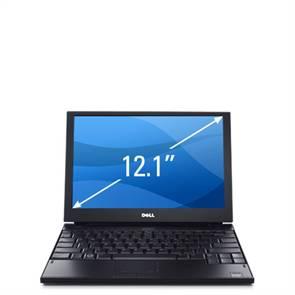 Dell Latitude E4200 Intel GM45/GE45/GS45 Integrated Graphics Vista