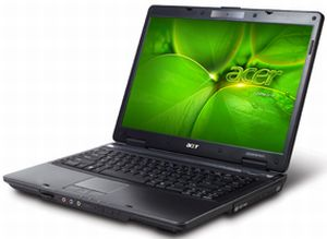 ACER EXTENSA 5620 NOTEBOOK NVIDIA DISPLAY DRIVER FOR WINDOWS 10
