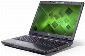 ACER TRAVELMATE 7520G DRIVERS DOWNLOAD (2019)
