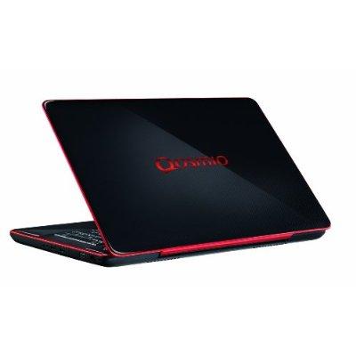 Download Driver: Toshiba Qosmio X500 Intel PROSet/Wireless
