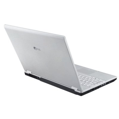 LG E500 LAPTOP DRIVER DOWNLOAD FREE
