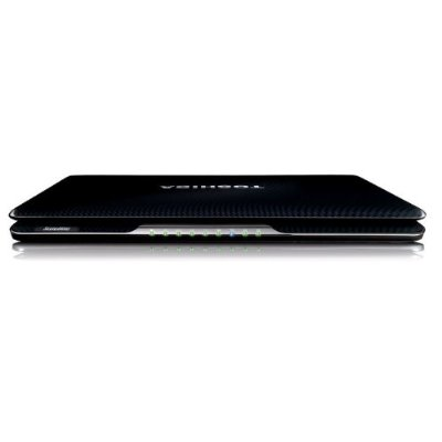 Toshiba Satellite Pro T110 Driver Download (2019)