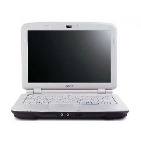 DRIVER: ACER ASPIRE 4920 TOUCHPAD