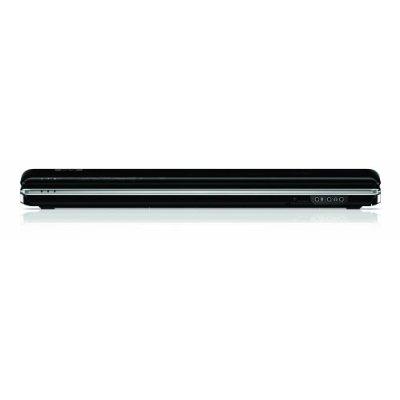 Laptop Battery For hp Pavilion Dv7 hp Pavilion Dv7 3165ef