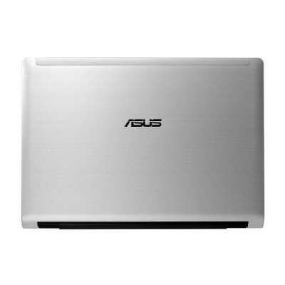 Asus UL20A Notebook Driver PC