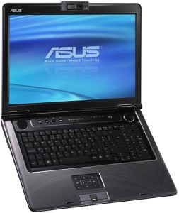 ASUS X50R NOTEBOOK WINDOWS 7 64BIT DRIVER
