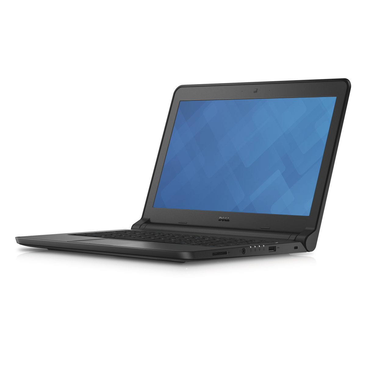 Dell Latitude 3340 i5 - Notebookcheck.net External Reviews