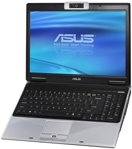 ASUS X56 SERIES DRIVERS DOWNLOAD FREE