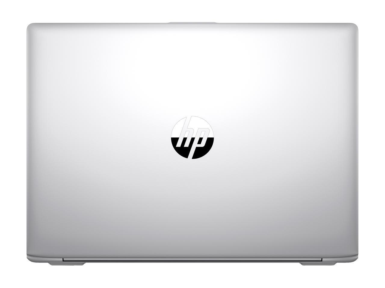 HP Probook 440 G5-2RS30EA