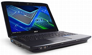 ACER 2930 DRIVER DOWNLOAD FREE