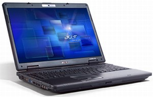 Acer Aspire 7730 Intel Graphics Drivers for Windows Mac