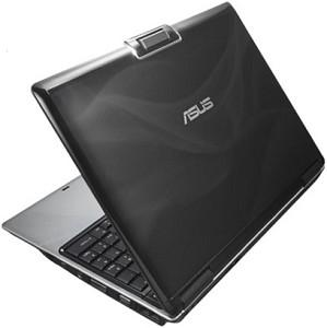 ASUS M50VN NOTEBOOK AUDIO WINDOWS 8 X64 DRIVER DOWNLOAD
