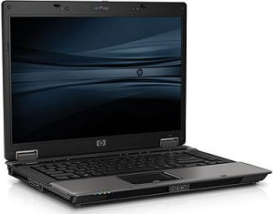 DRIVER UPDATE: HP COMPAQ 6530B NOTEBOOK INTEL PROWLAN